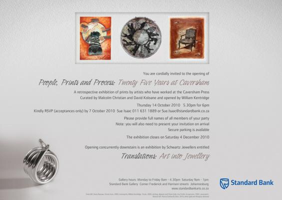 Invitation_copy-253