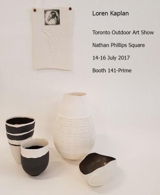 Toronto-Outdoor-Invite-2017