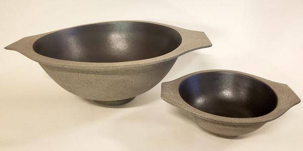 Bowls-with-Handles-2