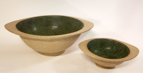 Bowls-with-Handles-3