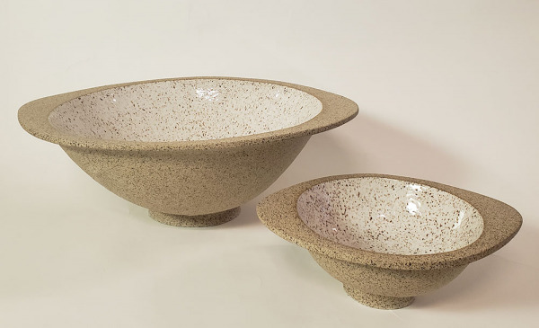 Bowls-with-Handles