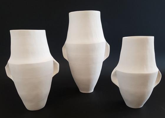 Origins-Series-Porcelain-1