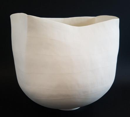 Origins-Series-Porcelain-3