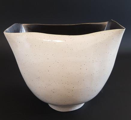 Origins-Series-Stoneware-6