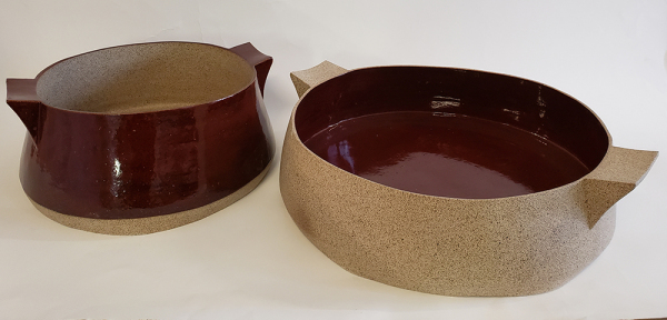 Vessels-with-Handles-2
