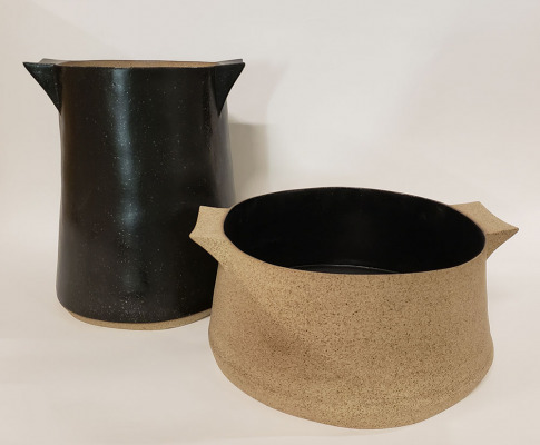 Vessels-with-Handles