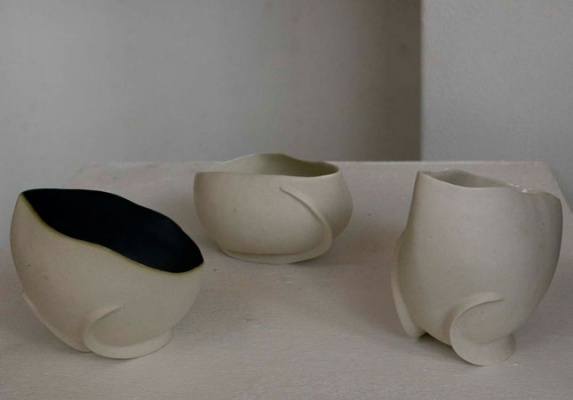 Pinched_White_Porcelain_Vessels-92