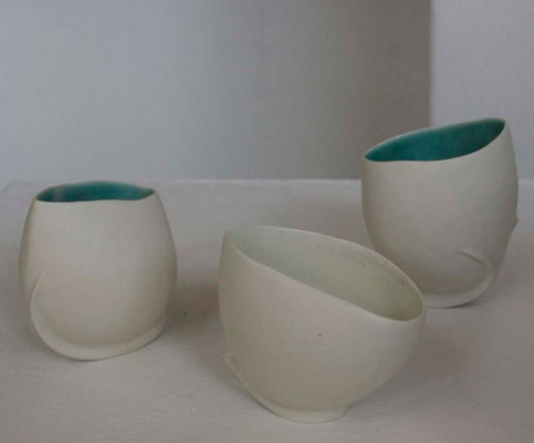 Pinched_White_Porcelain_Vessels_2-93
