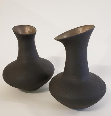 Basalt-Vessels