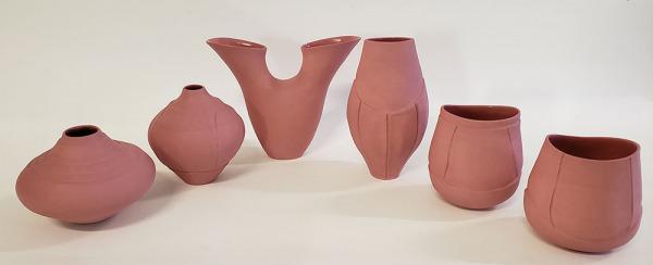 Dark-Pink-Vessels-3