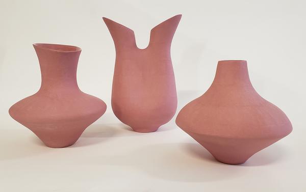 Dark-Pink-Vessels