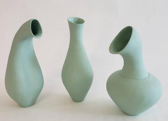 Green-Vessels