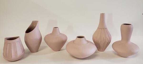 Pink-Vessels