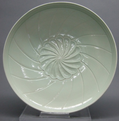 Carved_Plate-199