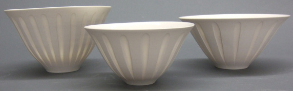 Porcelain_Bowls_Resist_Pattern-203
