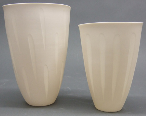 Porcelain_Vessels__Resist_Pattern-207