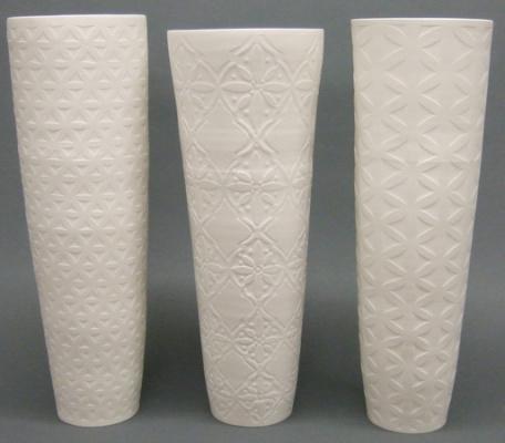 Porcelain_vases-206
