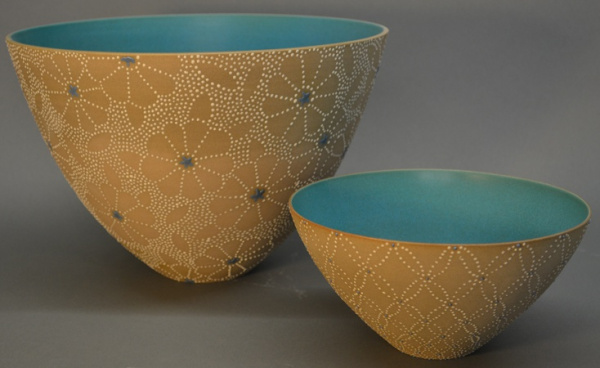Sea_Urchin_dotted_bowls-345