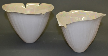 Slip_cast_manipulated_porcelain_vessels-346