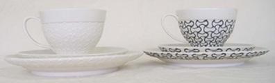Tea_Cups_1-249