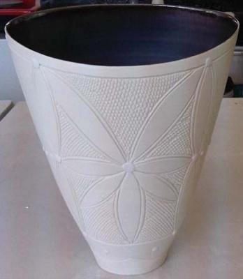 Vase_2-150