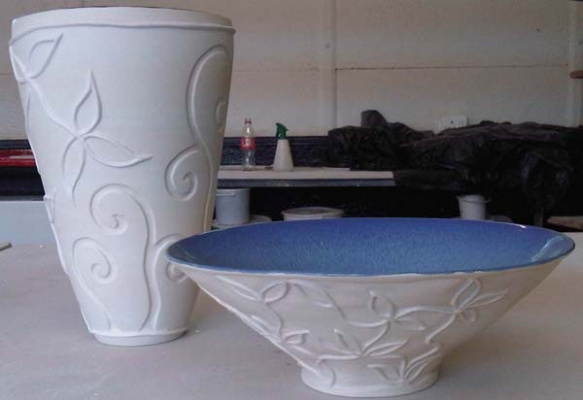 Vase_and_Bowl-153