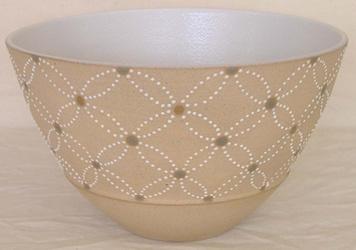 White_Flower_Round_Bowl-251