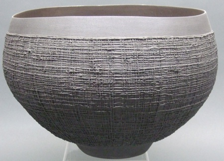 Coiled_and_woven_basalt_vessel-276
