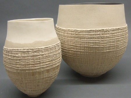 Coiled_and_woven_speckled_stoneware-277
