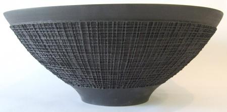 Woven_Basalt_Bowl_copy-347