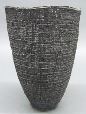 Woven_Black_Porcelain_2-348