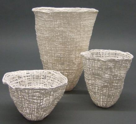 Woven_Porcelain_2-350