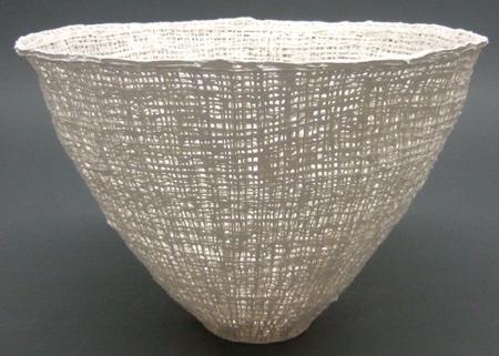Woven_Porcelain_4-351