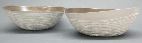 Woven_Porcelain_Vessels_with_mettalic_glaze-352