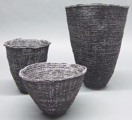 Woven_black_porcelain-349