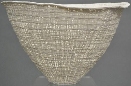 Woven_porcelain-353